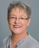 Karin Buchal