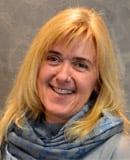Stephanie Göretz