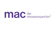 Mac die messeexperten