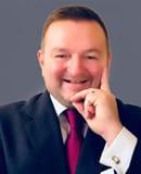 Martin Kolakowski Vertriebsrepräsentant