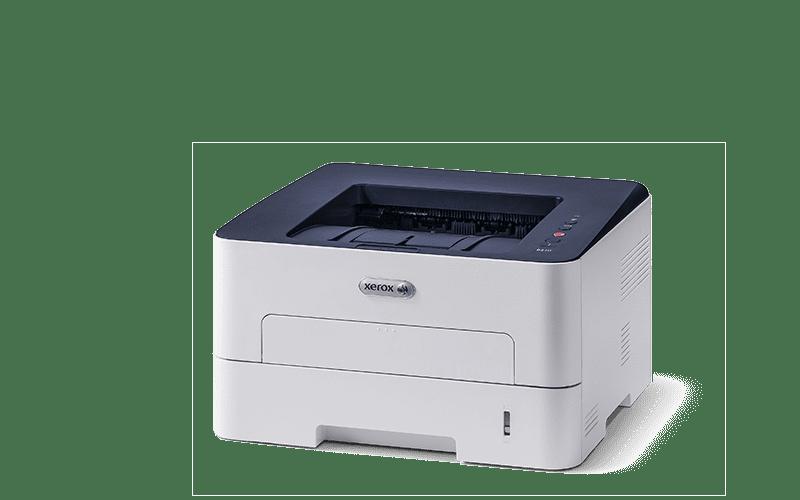Xerox® B210 Drucker