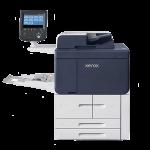 Xerox® PrimeLink® B9100-Serie