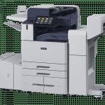 Xerox® Altalink® C8100 Series