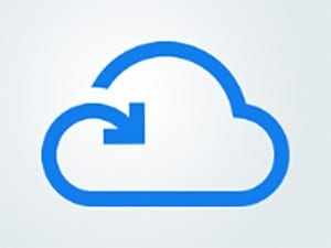 App-Logo Connect für Dropbox
