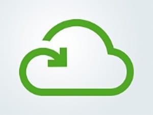 App-Logo Connect für Google Drive