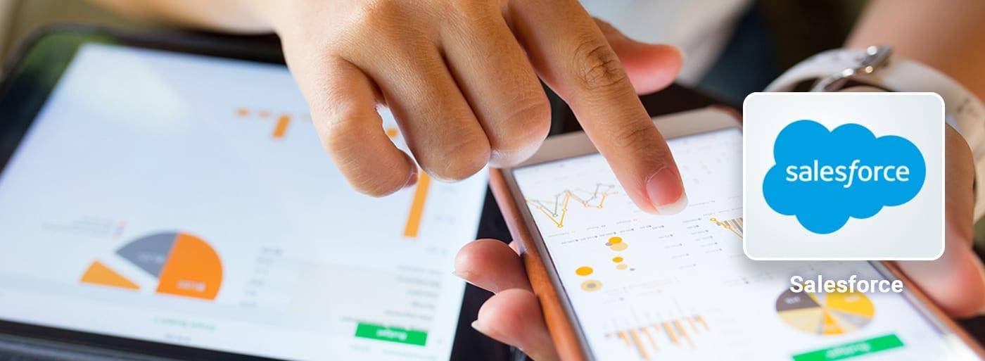 Hände Tablet-Smartphone