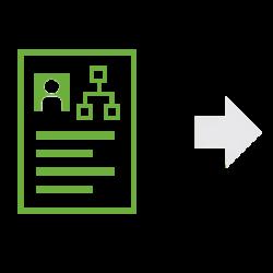 Symbol-Scan-Dokument
